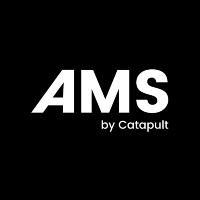 AMS by Catapult