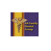 AA Family Dental Group