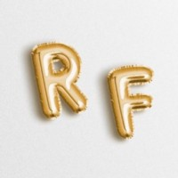 #RF (launching soon)