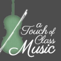 A Touch of Class Music