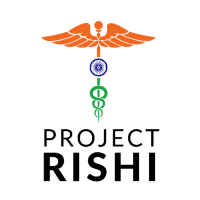 Project RISHI Berkeley