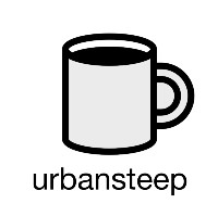 Urban Steep