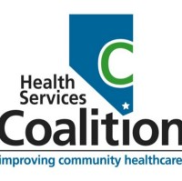 Health Services Coalition