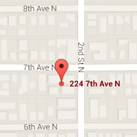 224 7th ave n