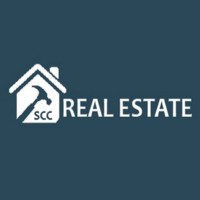SCC Real Estate
