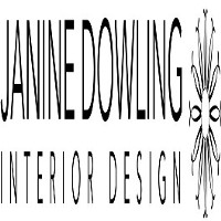 Janine Dowling Interior D