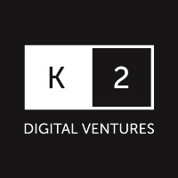 K2DigitalVentures Blog