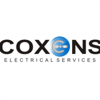 Coxons Electrical Service