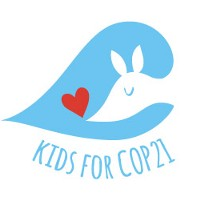 Kids for COP21