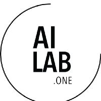 Ai Lab Insights