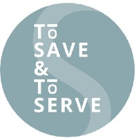 To Save & To Serve