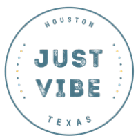 Just Vibe Houston