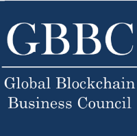 Global Blockchain Business Council