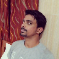 Prashanth Krish