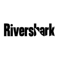 Rivershark Inc