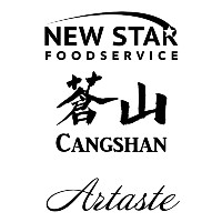 New Star Foodservice