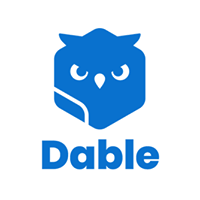 Dable Blog