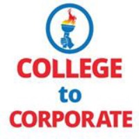 College To Corporate
