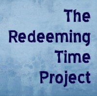 Redeeming Time Project
