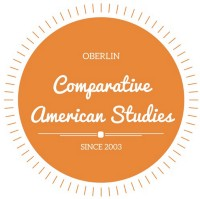 Comparative American Studies at Oberlin