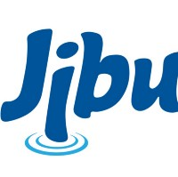 Jibu Clean Water
