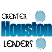 Greater Houston Leaders