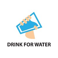 DRINK FOR WATER