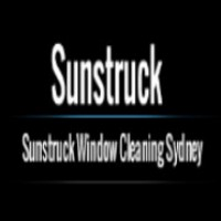 Sunstruck Window Cleaners