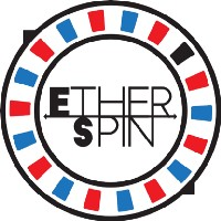 EtherSpin —First Universal Cryptocurrency Casino