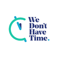 We Don't Have Time