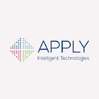 APPLY LTD