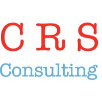 CRS Consulting