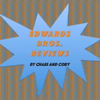 Edwards Bros. Reviews