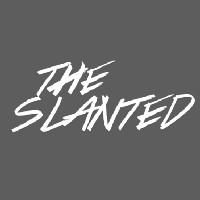 The Slanted