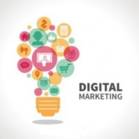Worldwide Digital Marketi