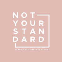 Not Your Standard