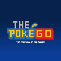 The PokeGo