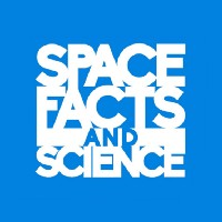 Space Facts and Science