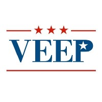 Veep Guide HBO