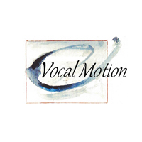 Vocal Motion