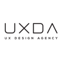 UX Design Agency for Banking and Fintech