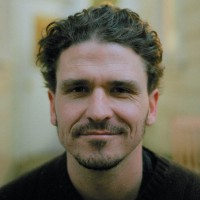 Go to the profile of Dave Eggers