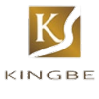 Kingbel Door Lock