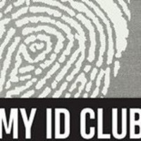 My ID Club
