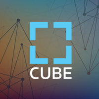 CUBE Connects