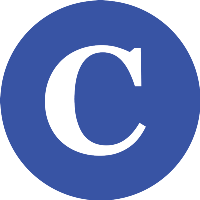 Credens Consulting