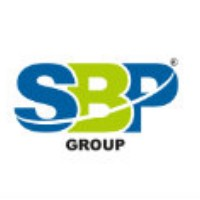 SBP Group