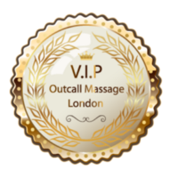 VIP Outcall Massage London