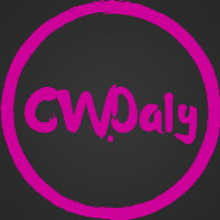 CW Daly