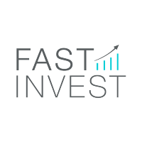 FAST INVEST — We Are the Future of Digital Banking